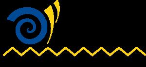 Logo KMG