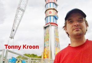Tonny-Kroon